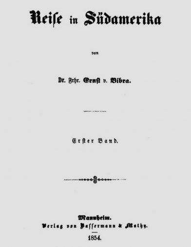 Couverture intérieure du livre